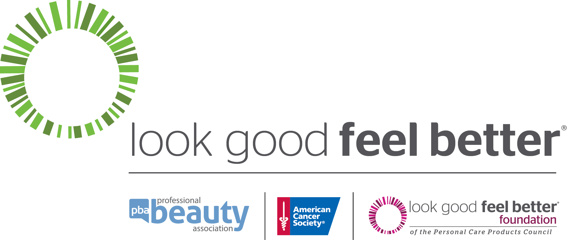Look Good Feel Better for Teens | Helping Teens With Cancer » Feed